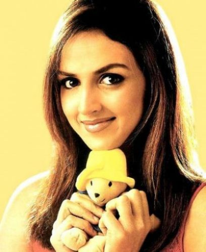 Esha Deol Upcoming films,Birthday date,Affairs