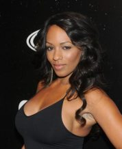 Melyssa Ford Bra Size, Wiki, Hot Images