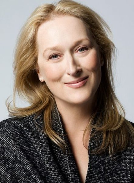 Meryl Streep Measurements, Height, Weight, Bra Size, Age, Wiki