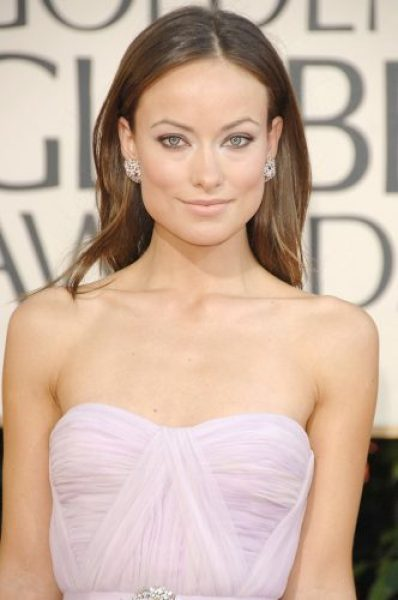 Olivia Wilde Bra Size, Wiki, Hot Images