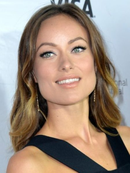 Olivia Wilde Measurements, Height, Weight, Bra Size, Age, Wiki
