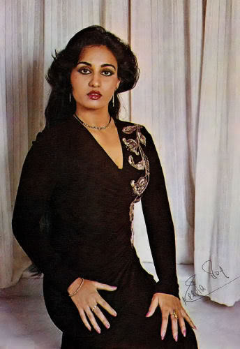 Reena Roy height and weight 2014