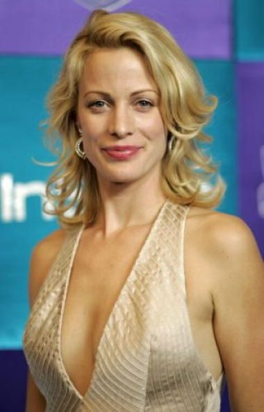 Alison Eastwood Boyfriend, Age, Biography