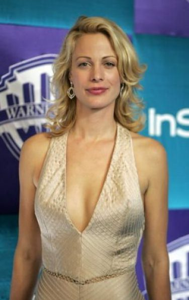 Alison Eastwood height and weight 2014