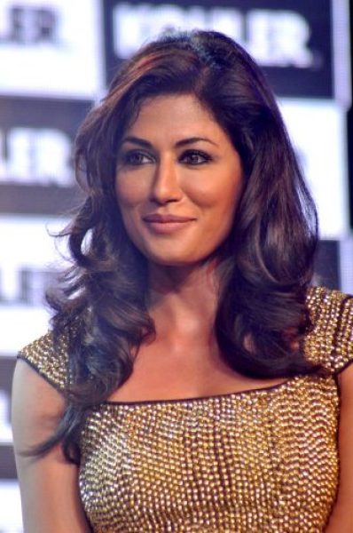Chitrangada Singh Measurements, Height, Weight, Bra Size, Age, Wiki