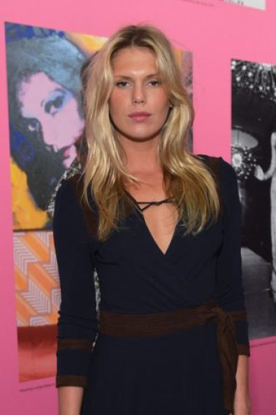 Alexandra Richards Boyfriend, Age, Biography