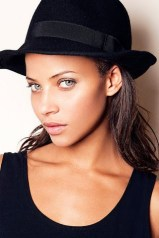 Denise Vasi Boyfriend, Age, Biography