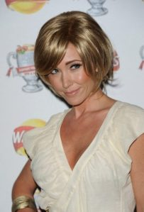 Jenny Frost Upcoming films,Birthday date,Affairs