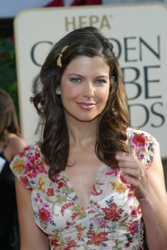 Jules Asner Measurements Height Weight Bra Size Age