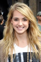 Katelyn Tarver height and weight 2014