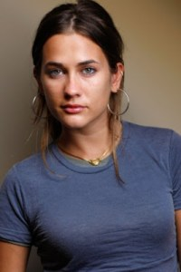 Katie Chonacas Measurements, Height, Weight, Bra Size, Age, Wiki