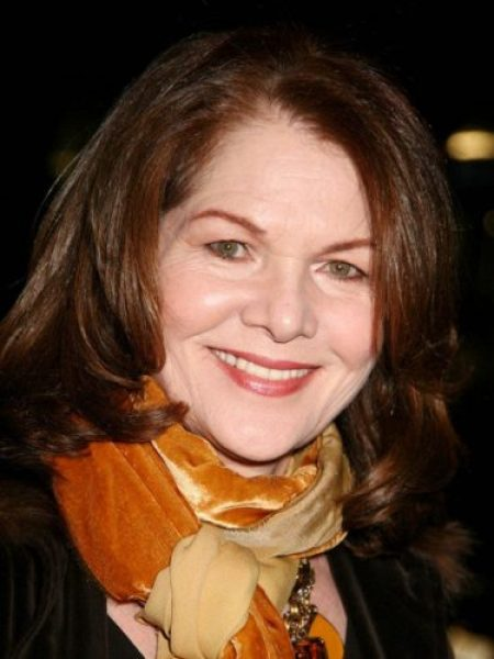 Lois Chiles Boyfriend, Age, Biography