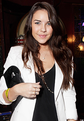 Alexis Neiers Upcoming films,Birthday date,Affairs
