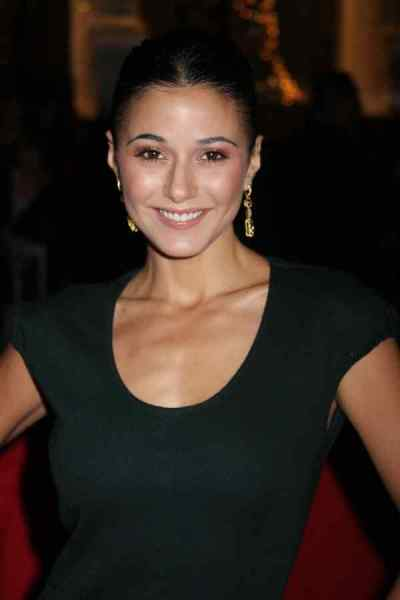 Tahnee Welch height and weight 2014