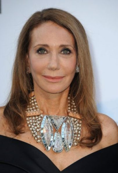 Marisa Berenson height and weight 2014
