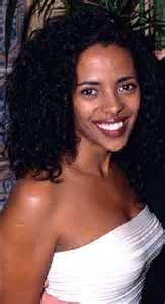 Senait Ashenafi Measurements, Height, Weight, Bra Size, Age, Wiki