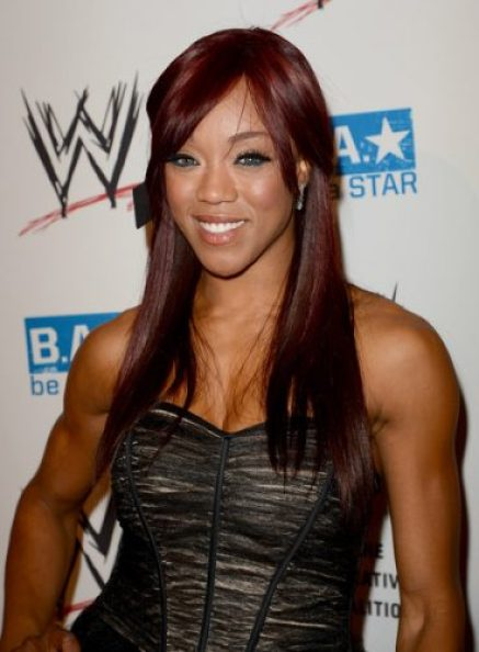 Alicia Fox Measurements, Height, Weight, Bra Size, Age, Wiki