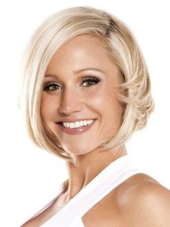 Jamie Eason height and weight 2014