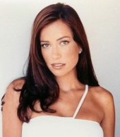 Karla Jensen Measurements, Height, Weight, Bra Size, Age, Wiki