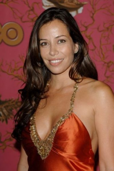 Karla Jensen height and weight 2014