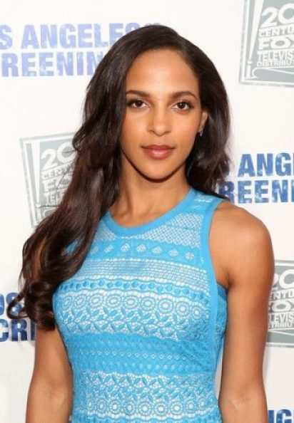 Megalyn Echikunwoke Boyfriend, Age, Biography