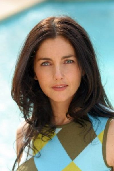 Cristiana Reali height and weight 2014