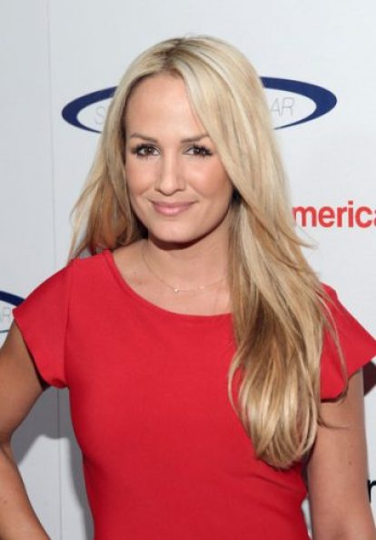 Jenn Brown Boyfriend, Age, Biography