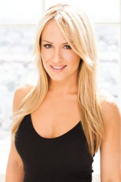 Jenn Brown height and weight 2014