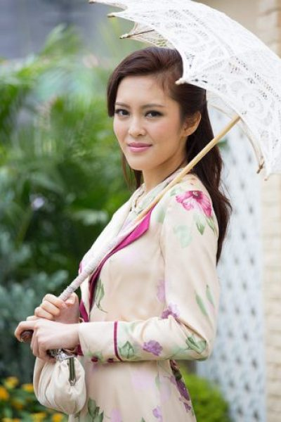 Kelly Cheung Upcoming films,Birthday date,Affairs