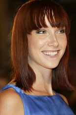 Rebecca Hardy Upcoming films,Birthday date,Affairs