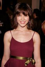 Rini Bell Measurements, Height, Weight, Bra Size, Age, Wiki