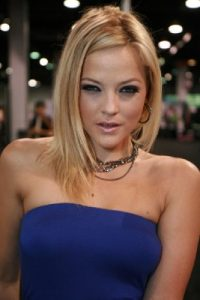 Alexis Texas Measurements, Height, Weight, Bra Size, Age, Wiki