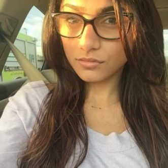Mia Khalifa Boyfriend, Age, Biography