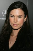 Rhona Mitra height and weight 2014
