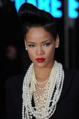 Rihanna Boyfriend, Age, Biography