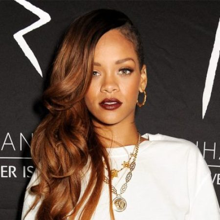Rihanna Upcoming films,Birthday date,Affairs