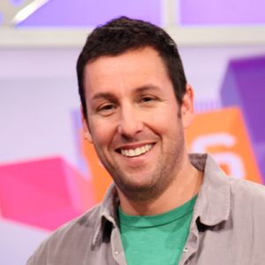 Adam Sandler Height, Weight, Age, Biceps Size, Body Stats