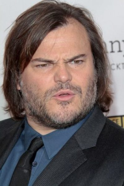 Jack Black Height, Weight, Age, Biceps Size, Body Stats