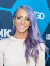 Jenna Marbles Measurements, Height, Weight, Bra Size, Age, Wiki