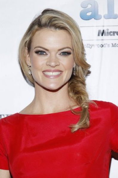 Missi Pyle Boyfriend, Age, Biography