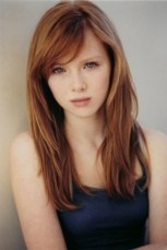 Molly Quinn Bra Size, Wiki, Hot Images