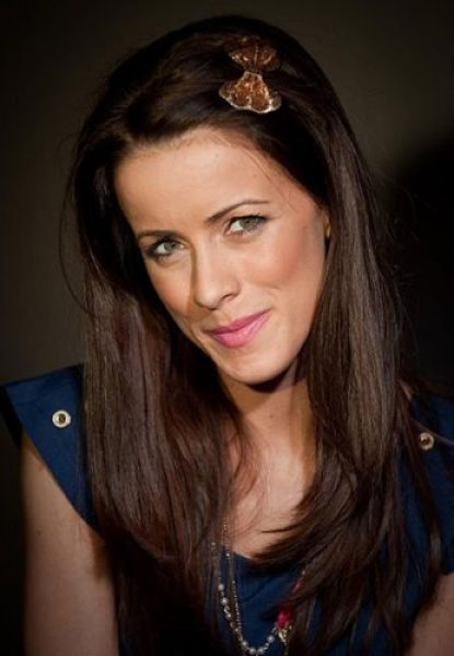 Nicola Tappenden Upcoming films,Birthday date,Affairs