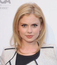 Rose McIver Measurements, Height, Weight, Bra Size, Age, Wiki