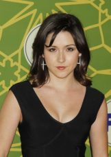 Shannon Woodward Bra Size, Wiki, Hot Images