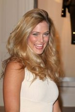 Bar Refaeli Upcoming films,Birthday date,Affairs