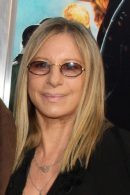 Barbra Streisand Upcoming films,Birthday date,Affairs