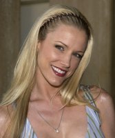 Brittney Powell Bra Size, Wiki, Hot Images
