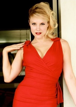 Brittney Powell Upcoming films,Birthday date,Affairs