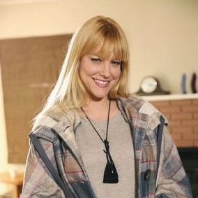 Brittney Powell height and weight 2016