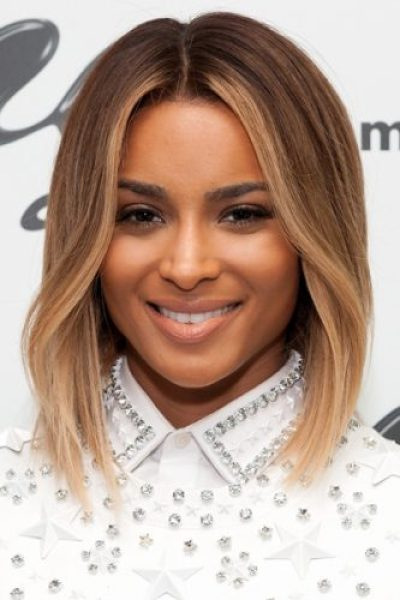Ciara Bra Size, Wiki, Hot Images